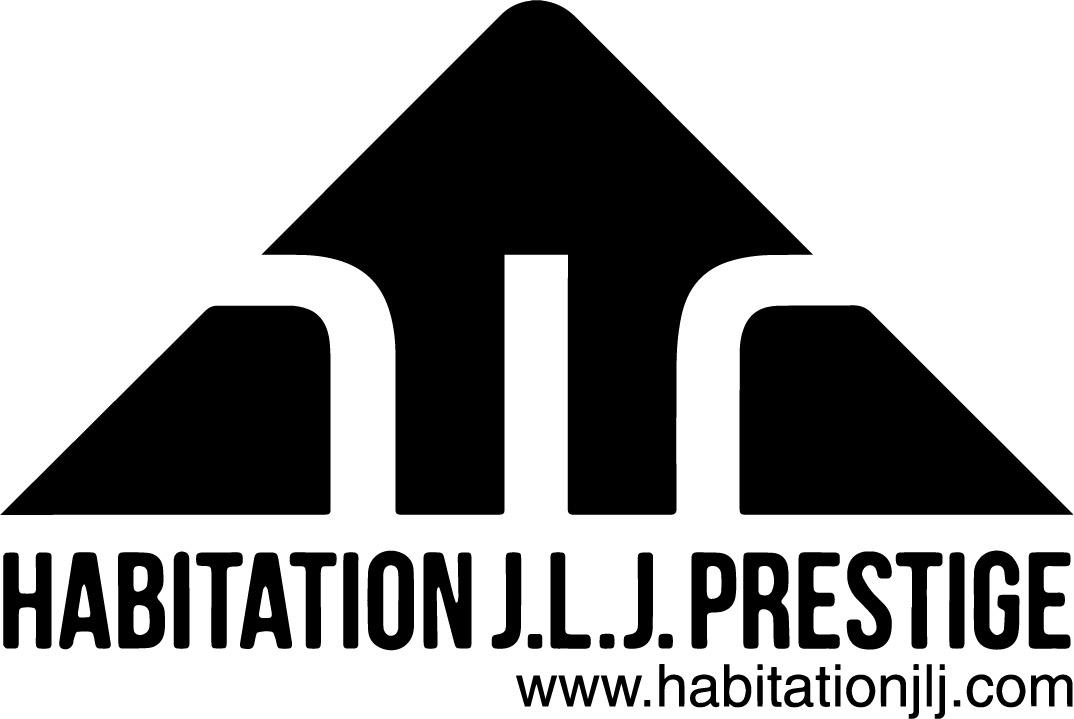 Habitation JLJ Prestige
